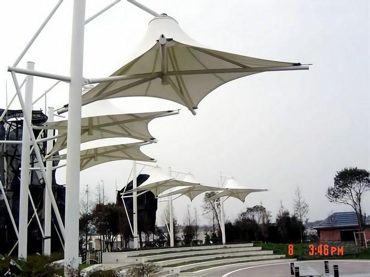 淄博四季花园